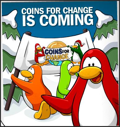 coins-foor-change
